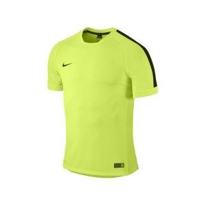 nike-squad-15-flash-training-top-t-shirt-trainingsshirt-kindershirt-sport-kids-kinder-children-gruen-f715-646401.jpg