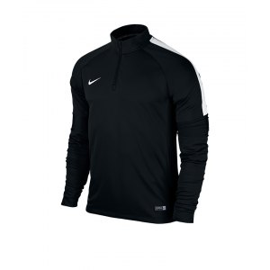 nike-squad-15-ignite-midlayer-sweatshirt-teamsport-vereine-teamwear-kids-kinder-schwarz-f010-646404.jpg