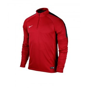 nike-squad-15-ignite-midlayer-sweatshirt-teamsport-vereine-teamwear-kids-kinder-rot-f657-646404.png