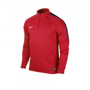 nike-squad-14-ignite-midlayer-sweatshirt-trainingsshirt-teamsport-kinder-children-kids-rot-f662-646404.png