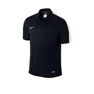 nike-squad-15-sideline-poloshirt-t-shirt-kindershirt-teamsport-kinder-kids-children-schwarz-f010-646405.png
