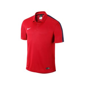 nike-squad-15-sideline-poloshirt-t-shirt-kindershirt-teamsport-kinder-kids-children-rot-f662-646405.jpg