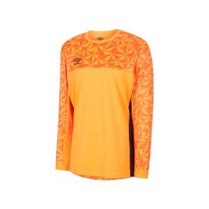 umbro-portero-tw-trikot-langarm-kids-orange-fcgy-64696u-fussball-teamsport-textil-torwarttrikots-teamsport-torspieler-ausruestung.png