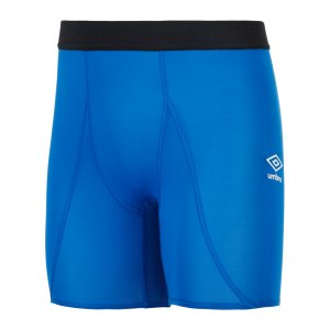 umbro-core-power-short-kinder-blau-feh2-64710u-underwear_front.png