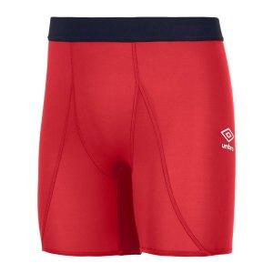 umbro-core-power-short-kinder-rot-f7ra-64710u-underwear_front.png