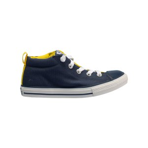 converse-chuck-taylor-as-mid-sneaker-kids-blau-lifestyle-schuhe-kinder-sneakers-647681c.png