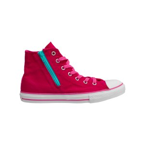 converse-chuck-taylor-zip-hi-sneaker-kids-pink-lifestyle-schuhe-kinder-sneakers-647696c.png