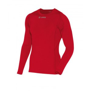 jako-compression-longsleeve-shirt-unterziehshirt-unterwaesche-underwear-unterhemd-men-maenner-herren-rot-f01-6477.jpg