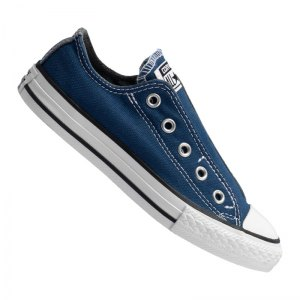 converse-chuck-taylor-as-slip-sneaker-kids-blau-lifestyle-schuhe-kinder-sneakers-647745c.png