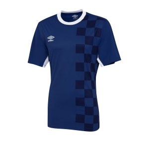 umbro-stadion-trikto-kurzarm-blau-es6-fussball-teamsport-textil-t-shirts-64840u.png