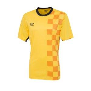 umbro-stadion-trikot-kurzarm-gelb-f0lf-fussball-teamsport-textil-t-shirts-64840u.png