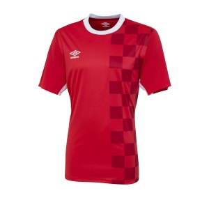 umbro-stadion-trikot-kurzarm-rot-fa54-fussball-teamsport-textil-t-shirts-64840u.png