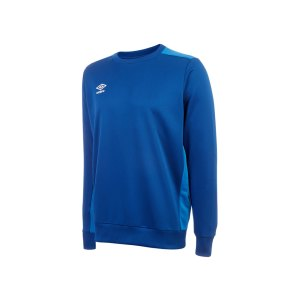 umbro-training-poly-sweat-kids-blau-fevc-64904u-fussball-teamsport-textil-sweatshirts-pullover-sport-training-ausgeh-bekleidung.jpg