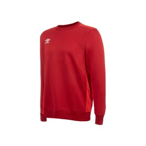 umbro-training-poly-sweat-kids-rot-fcyv-64904u-fussball-teamsport-textil-sweatshirts-pullover-sport-training-ausgeh-bekleidung.png