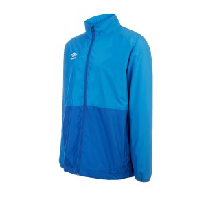 umbro-training-shower-jacket-jacke-blau-fevf-fussball-teamsport-mannschaft-ausruestung-textil-jacken-64907u.png