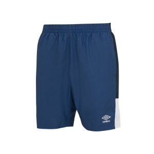umbro-training-short-hose-kurz-blau-fev9-64909u-fussball-teamsport-textil-shorts-kurze-hose-teamsport-spiel-training-match.png