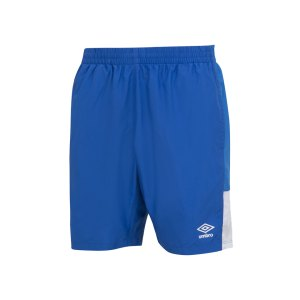 umbro-training-short-hose-kurz-kids-blau-fev9-64910u-fussball-teamsport-textil-sweatshirts-pullover-sport-training-ausgeh-bekleidung.png