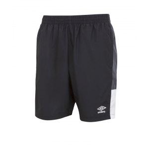 umbro-training-short-hose-kurz-kids-schwarz-f6bw-64910u-fussball-teamsport-textil-sweatshirts-pullover-sport-training-ausgeh-bekleidung.png