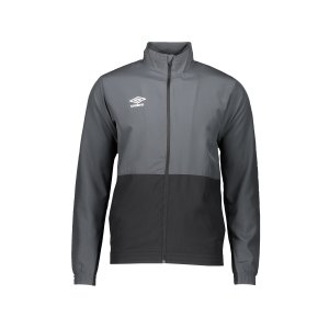 umbro-training-woven-jacket-jacke-grau-famv-64911u-fussball-teamsport-textil-jacken-sport-teamsport-jacket-jacke-training.png