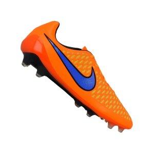 nike-magista-opus-fg-firm-ground-nocken-fussballschuh-revolution-create-el-mago-il-regista-orange-f858-649230.jpg