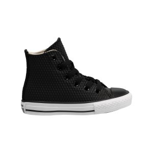 converse-chuck-taylor-as-sneaker-kids-schwarz-lifestyle-schuhe-kinder-sneakers-650013c.png