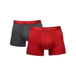 puma-stripe-boxer-2er-pack-underwear-unterwaesche-boxershorts-herrenboxer-men-herren-maenner-rot-schwarz-f072-651001001.jpg