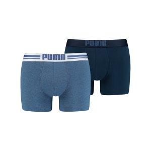 puma-placed-logo-boxer-2er-pack-blau-f162-651003001-underwear_front.png