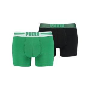 puma-placed-logo-boxer-2er-pack-gruen-f327-651003001-underwear_front.png