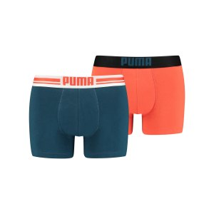 puma-placed-logo-boxer-2er-pack-rot-blau-f025-651003001-underwear_front.png