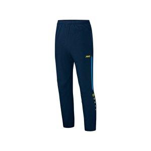 jako-champ-praesentationshose-blau-f89-hose-pants-teamausstattung-lang-training-6517.png