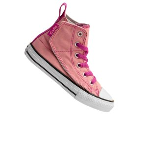 converse-chuck-taylor-as-step-hi-sneaker-kids-pink-lifestyle-schuhe-kinder-sneakers-651757c.png