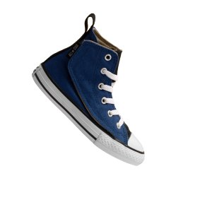 converse-chuck-taylor-step-hi-sneaker-kids-schwarz-lifestyle-schuhe-kinder-sneakers-651760c.png