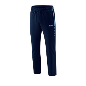 jako-competition-2-0-praesentationshose-blau-f95-fussball-teamsport-textil-hosen-6518.png