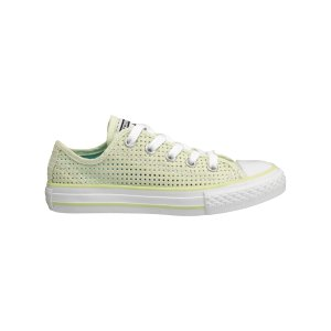converse-chuck-taylor-as-ox-sneaker-kids-gruen-lifestyle-schuhe-kinder-sneakers-651808c.png