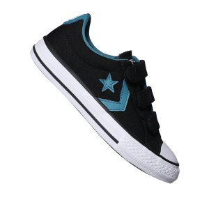 converse-star-player-ev-2v-ox-sneaker-kids-schwarz-lifestyle-schuhe-kinder-sneakers-651822c.png