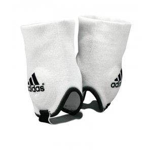 adidas-ankle-guard-schienbeinschonerhalter-halter-schonerhalter-equipment-weiss-651879.jpg