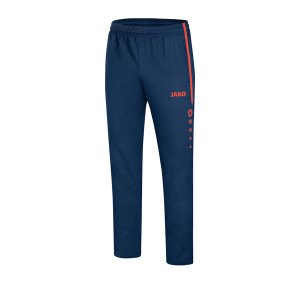 jako-striker-2-0-praesentationshose-damen-blau-f18-fussball-teamsport-textil-hosen-6519.jpg