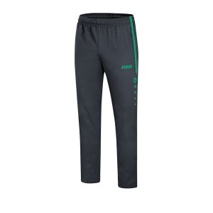jako-striker-2-0-praesentationshose-damen-grau-f24-fussball-teamsport-textil-hosen-6519.png