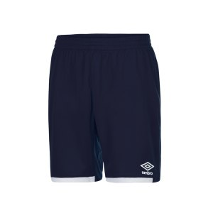 umbro-premier-short-hose-kurz-dunkelblau-fes6-65193u-fussball-teamsport-textil-shorts-kurze-hose-teamsport-spiel-training-match.png