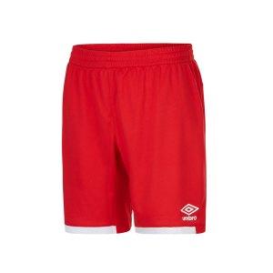 umbro-premier-short-hose-kurz-rot-fa54-65193u-fussball-teamsport-textil-shorts-kurze-hose-teamsport-spiel-training-match.jpg