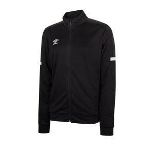 umbro-legacy-track-jacket-jacke-schwarz-f090-fussball-teamsport-textil-jacken-65195u.jpg