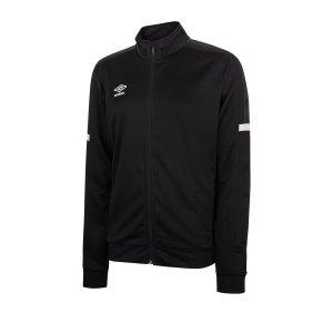 umbro-legacy-track-jacket-jacke-schwarz-f090-fussball-teamsport-textil-jacken-65195u.png
