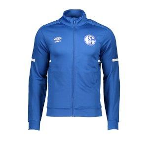 umbro-fc-schalke-04-trainingsjacke-blau-weiss-jacke-dfb-pokal-65195uscu.jpg