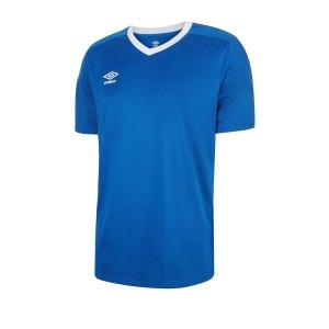 umbro-legacy-trikot-kurzarm-blau-fdx4-fussball-teamsport-textil-trikots-65209u.jpg