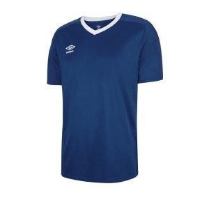 umbro-legacy-trikot-kurzarm-blau-fes6-fussball-teamsport-textil-trikots-65209u.jpg