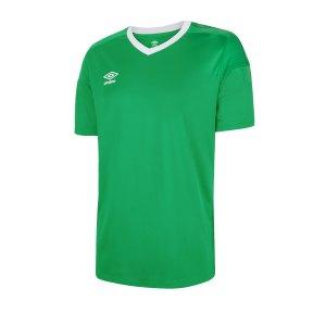 umbro-legacy-trikot-kurzarm-rot-fehe-fussball-teamsport-textil-trikots-65209u.png