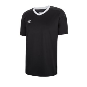 umbro-legacy-trikot-kurzarm-kids-schwarz-f090-fussball-teamsport-textil-trikots-65210u.jpg