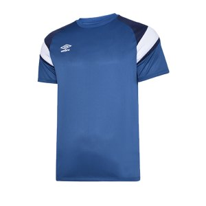umbro-training-jersey-trikot-blau-fgrg-65289u-teamsport.png