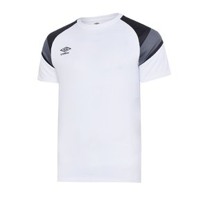 umbro-training-jersey-trikot-weiss-blau-fgr8-65289u-teamsport.png