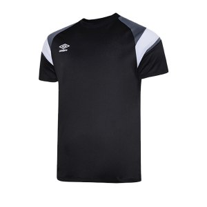 umbro-training-jersey-trikot-kids-schwarz-fgr6-65290u-teamsport.jpg